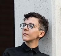 Alex Marzano-Lesnevich