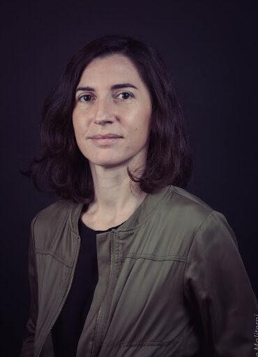 Laureen Ortiz